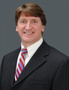 Joe Downey