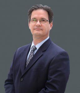 Jeff Duplantis