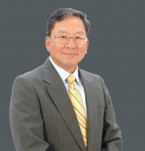 JC Lan